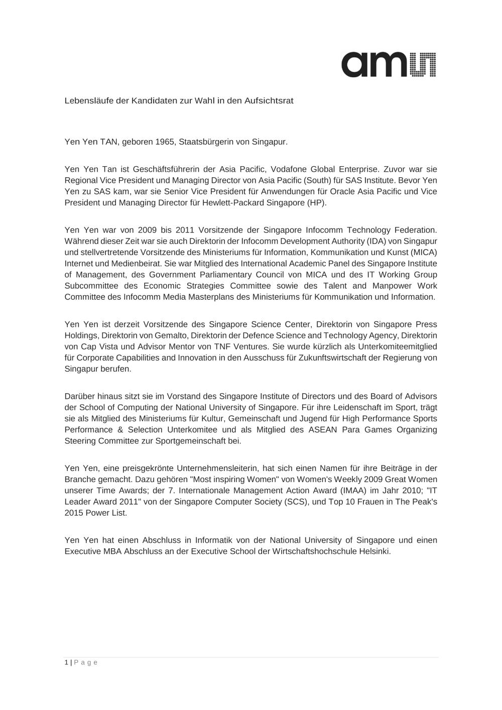 018 CV Yen Yen TAN HV 2018.pdf - ams